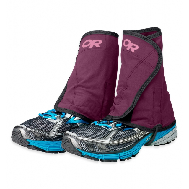 Outdoor Research - Women's Wrapid Gaiters