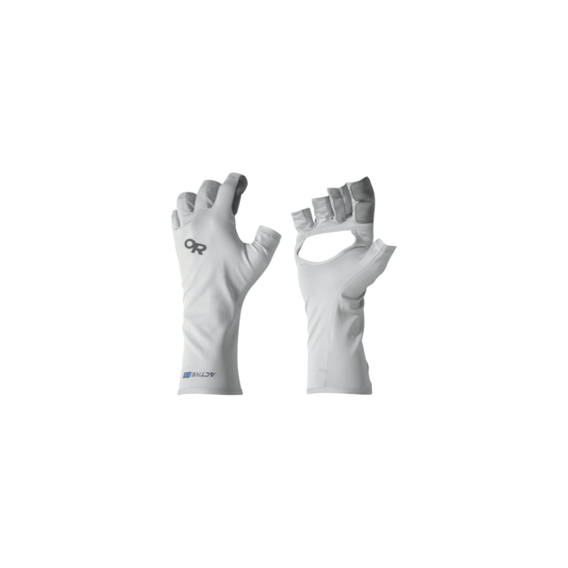 Outdoor Research - ActiveIce Casting Gloves