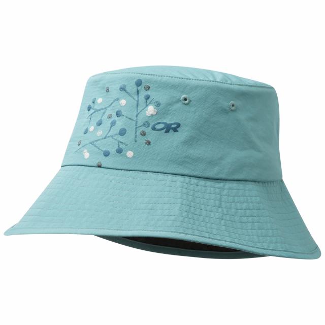 1d2c93f70674c3 Outdoor Research / Women's Solaris Sun Bucket