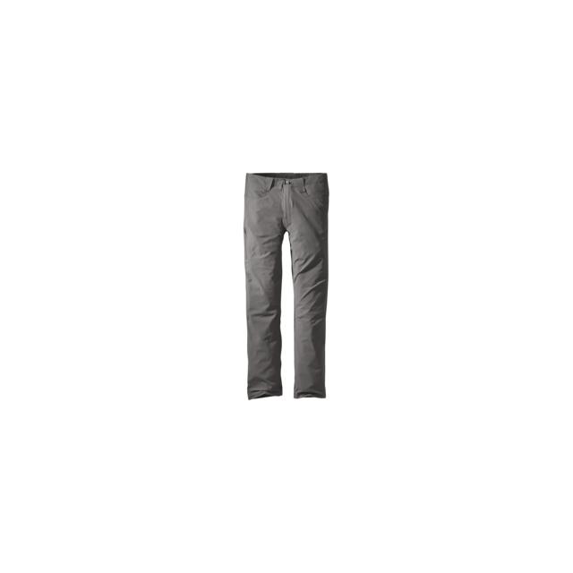 dc96e0df99c452 Outdoor Research / Men's Ferrosi Pants - 30