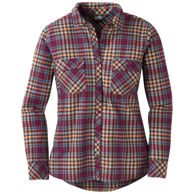 9d258e64f6d9 Outdoor Research   Women s Ceres II Shirt