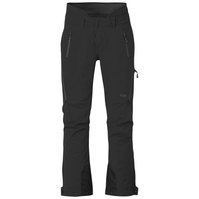643f2ce230bdd Outdoor Research / Women's Iceline Versa Pants
