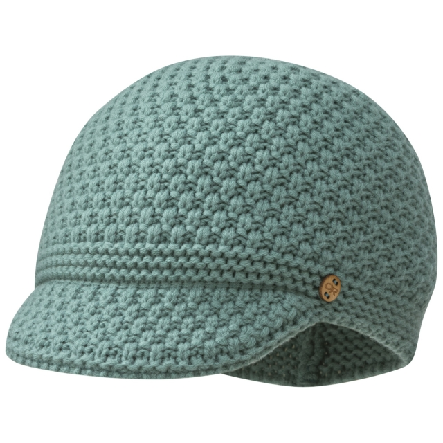 Outdoor Research - Women's Wildernest Beanie