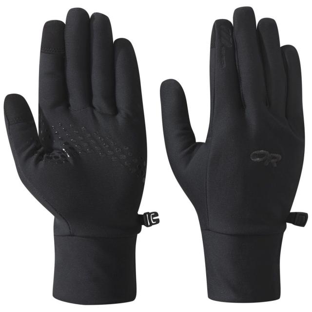 Outdoor Research - Men's Vigor Lightweight Sensor Gloves in Alamosa CO