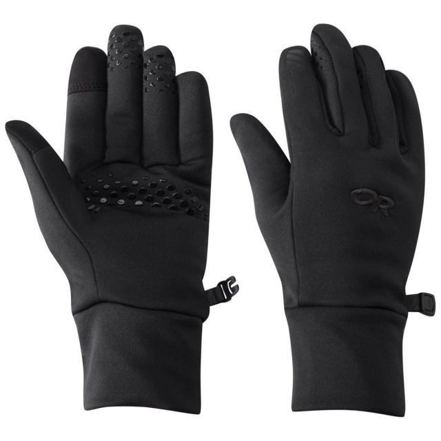 Women's Vigor Heavyweight Sensor Gloves