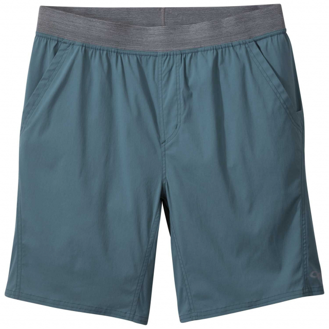 Outdoor Research - Men's Zendo Shorts - 10""