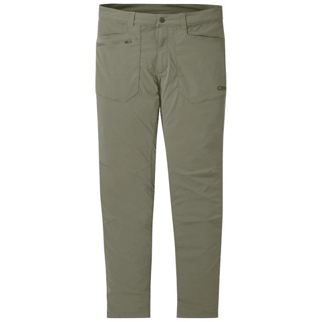 """Outdoor Research - Men's Equinox Pants - 30"""" Inseam in Kissimmee FL"""