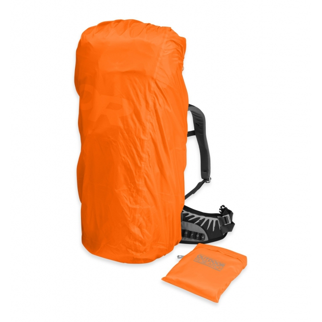 Outdoor Research - Lightweight Pack Cover XL
