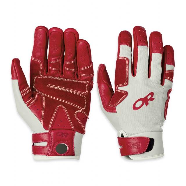 Outdoor Research - Men's Air Brake Gloves
