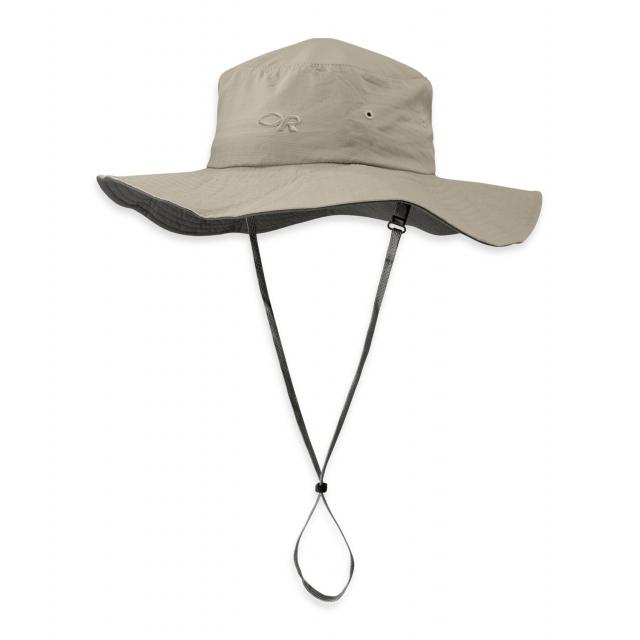 Outdoor Research - Kids' Sandbox Sun Hat