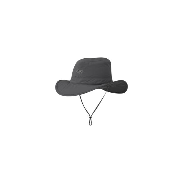 c7039436c611b Outdoor Research   Ghost Rain Hat