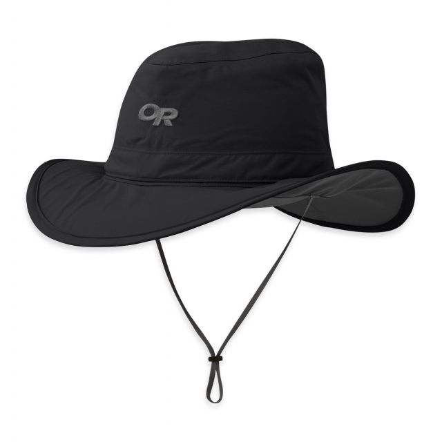 Outdoor Research - Ghost Rain Hat
