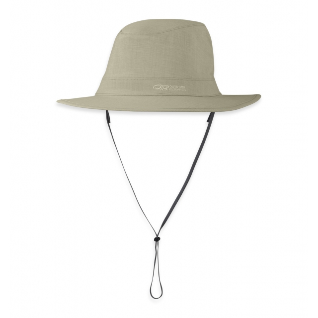 Outdoor Research - Olympia Rain Hat
