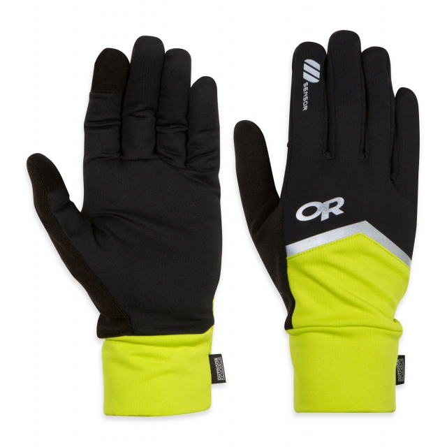 Outdoor Research - Speed Sensor Gloves