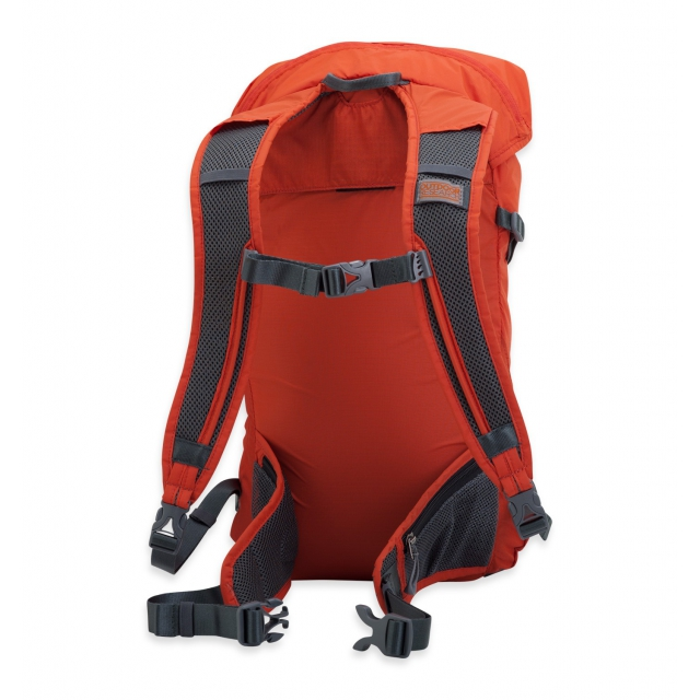 Outdoor Research - Elevator Pack