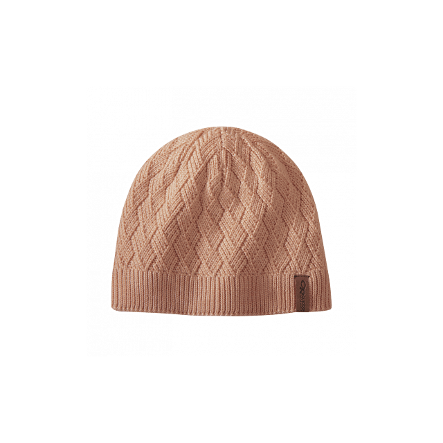 Outdoor Research - Women's Frittata Beanie in Alamosa CO