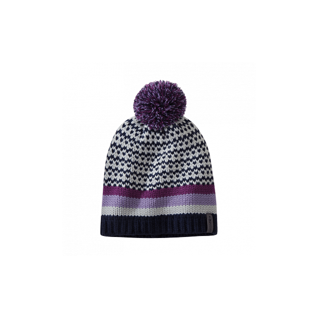 Outdoor Research - Women's Sunny Side Up Beanie in Alamosa CO