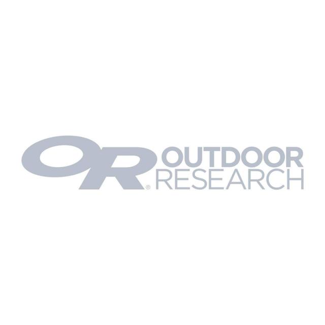 Outdoor Research - Essential Lightweight Ubertube Kit in Kissimmee FL