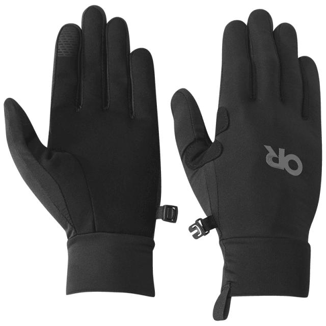 Outdoor Research - Essential Lightweight Gloves in Kissimmee FL
