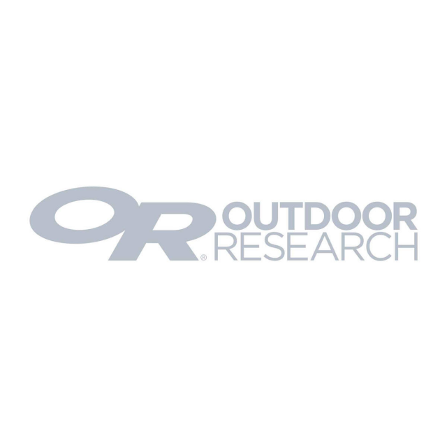 Outdoor Research - Ferrosi Hybrid Gaiters in Alamosa CO