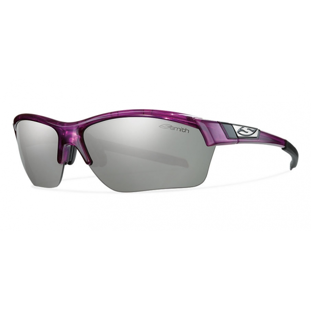 Smith Optics - Approach Max Violet
