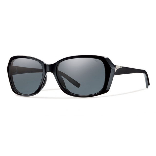 Smith Optics - Facet Black