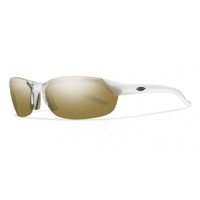 Smith Optics - Parallel Pearl