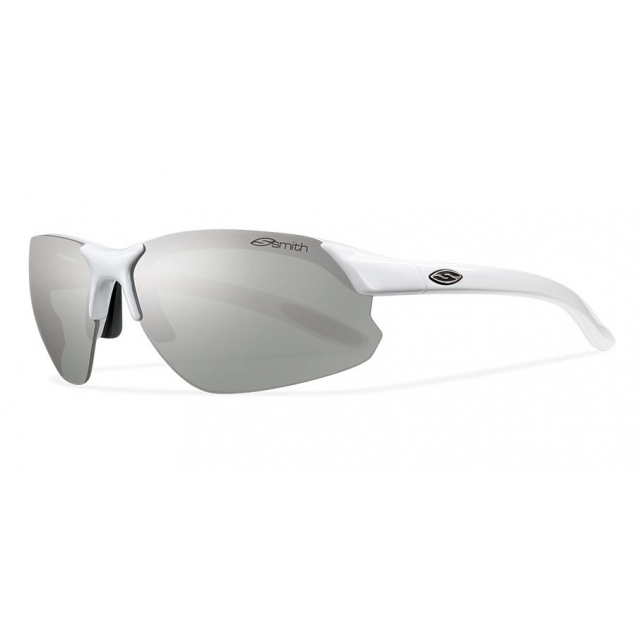 Smith Optics - Parallel D Max - Polarized Platinum