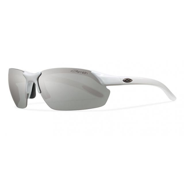 7d1f2bf091 Smith Optics   Parallel Max White