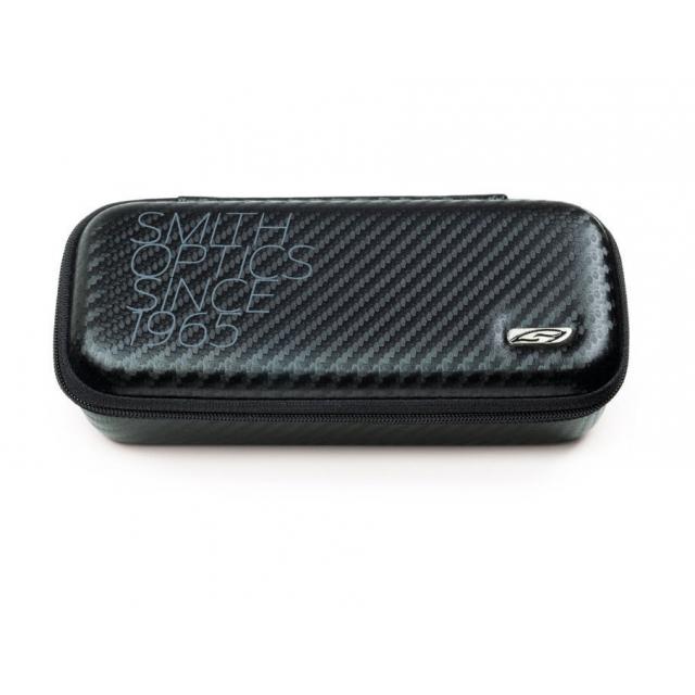 Smith Optics - Zip Case - Standard Black