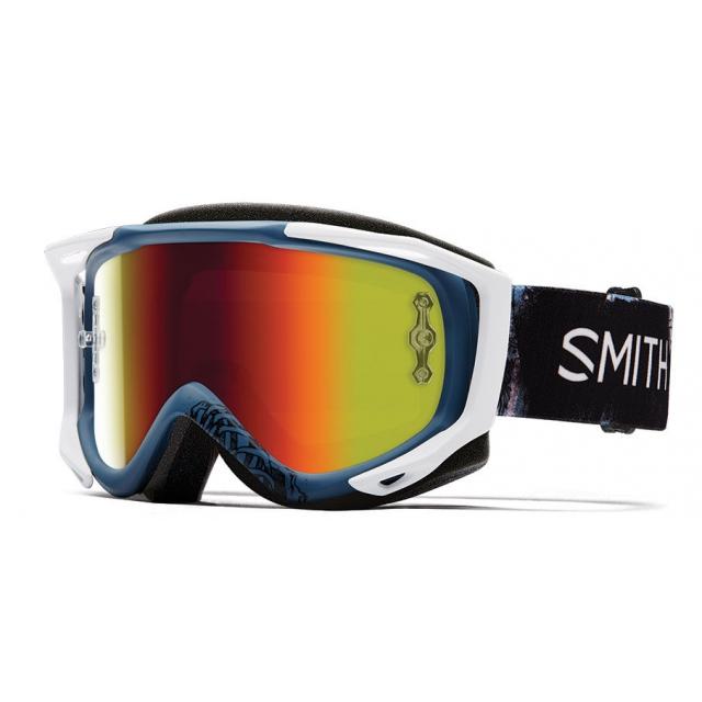 Smith Optics - Fuel V.2 Sketchy