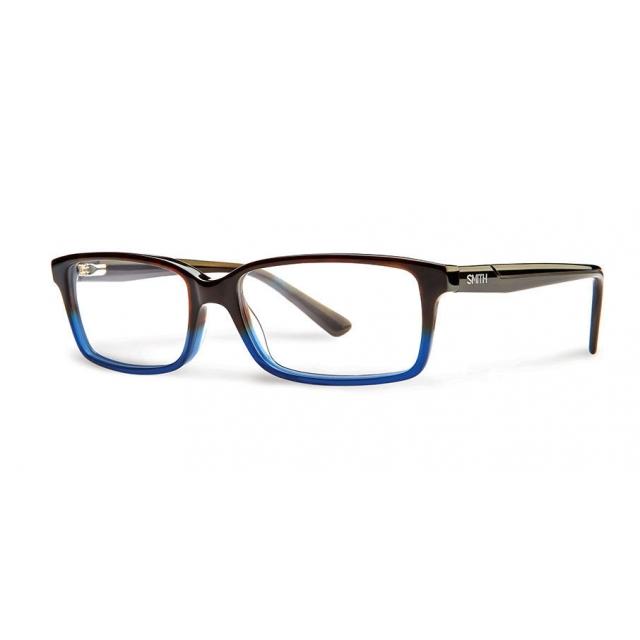 Smith Optics - Playlist Havana Blue