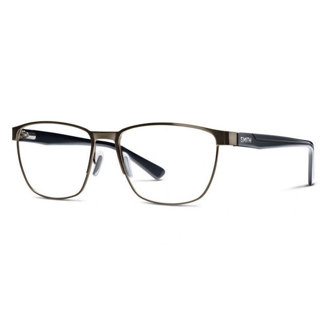 Smith Optics - Abel Fatigue Gray
