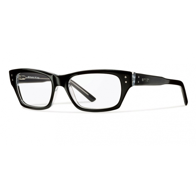 Smith Optics - Bradford Black Crystal
