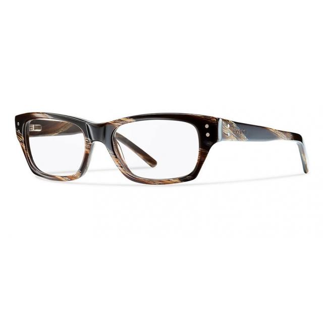 Smith Optics - Bradford Horn