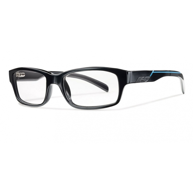 Smith Optics - Claypool Black