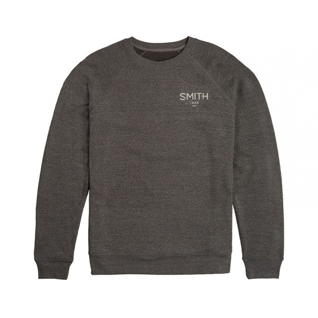 Smith Optics - Club Crew Mens Sweatshirt