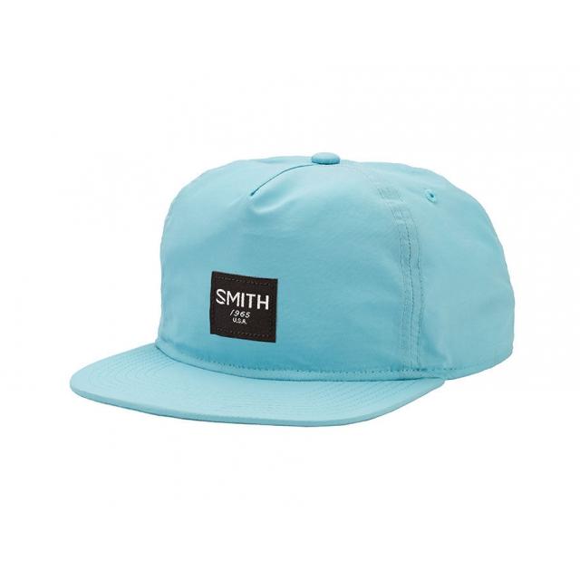 Smith Optics - Coast Hat Mint