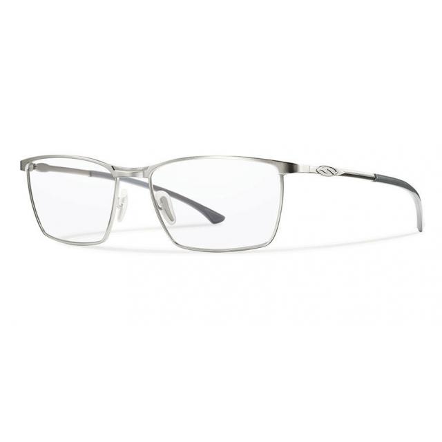 Smith Optics - Dalton Silver
