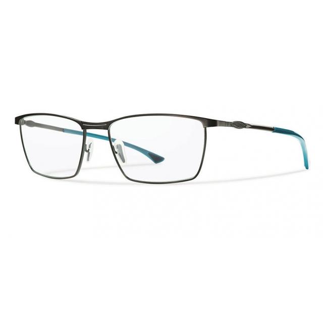 Smith Optics - Dalton Large Fit Dark Gray