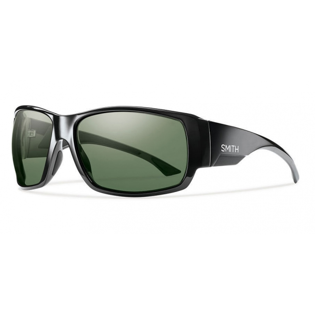 Smith Optics - Dockside Rx
