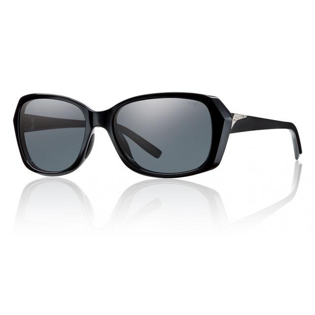 Smith Optics - Facet Rx Black
