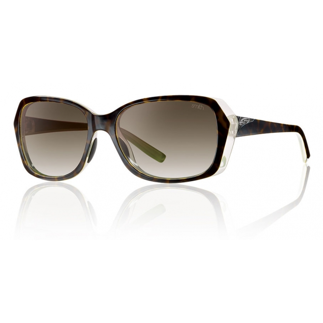 Smith Optics - Facet Rx Apple Tortoise