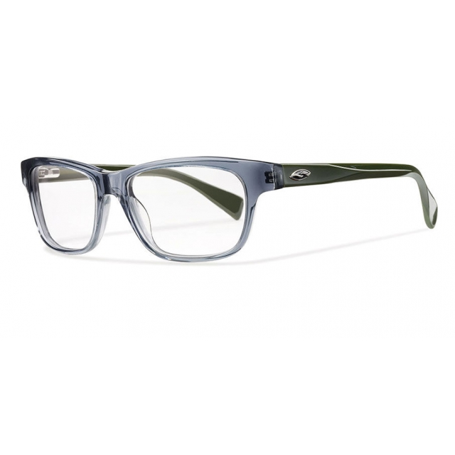 Smith Optics - Flashback Gray