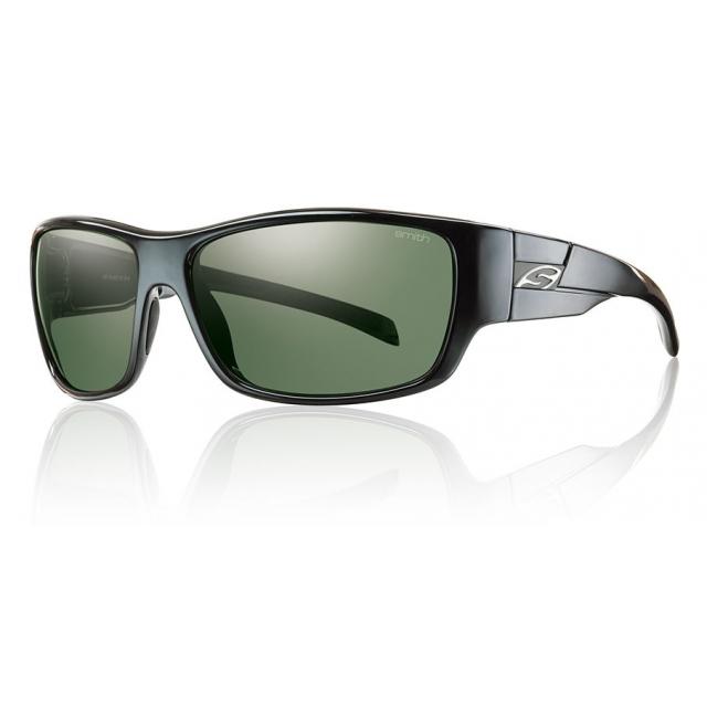 Smith Optics - Frontman Tactical Rx
