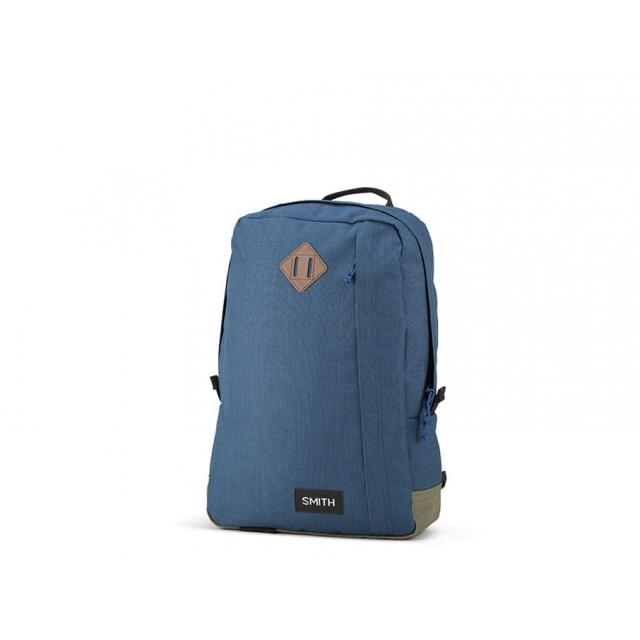Smith Optics - Jaunt Backpack