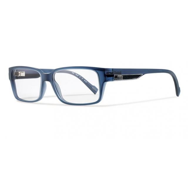 Smith Optics - Maestro Matte Blue