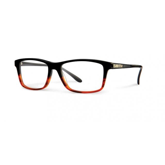Smith Optics - Manning Black Havana