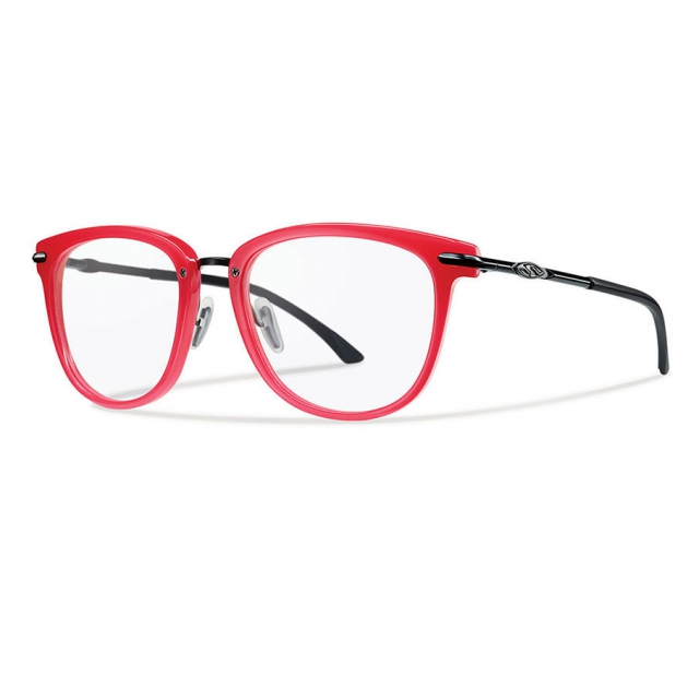 Smith Optics - Quinlan Poppy