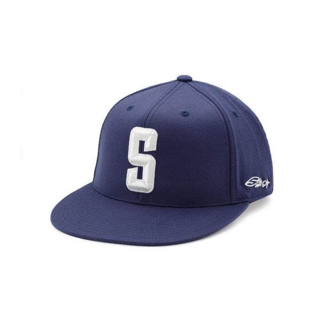 Smith Optics - Rookie 210 Hat Navy Large/Extra Large